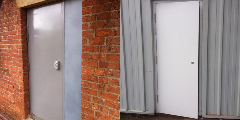 steel-doors-1-840x400