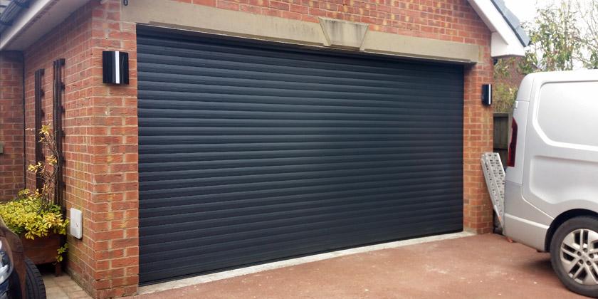garage-doors-1-840x400